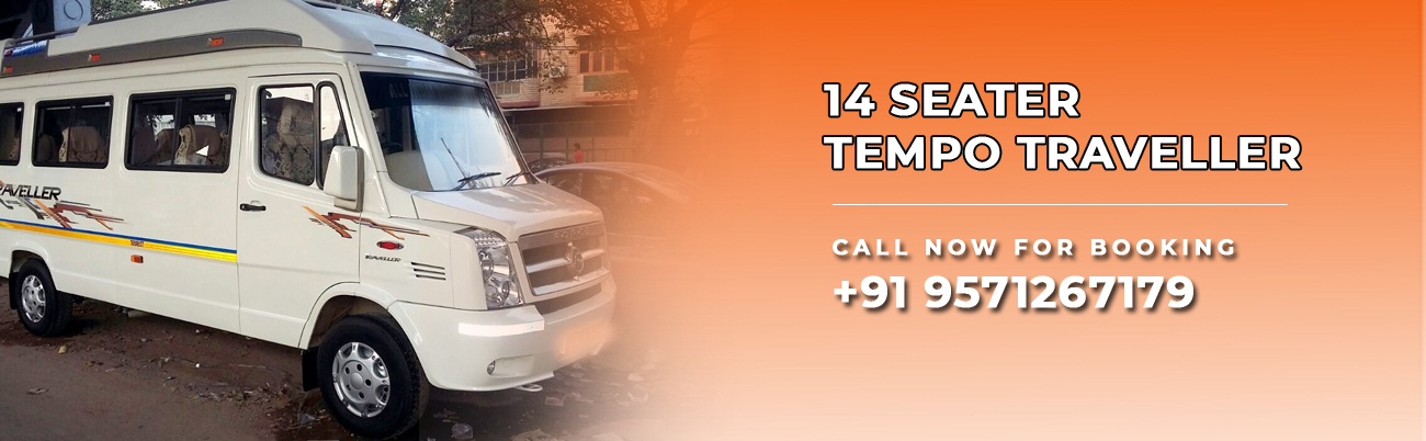 Udaipur car rental service